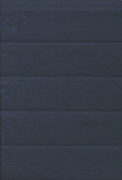 Antracit keskeny bordás mintázat, faerezett felület, DITEC garázskapu panel